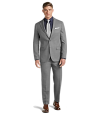 1905 Collection Slim Fit Suit