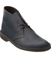 d71ea3f3e44 Men s Dress Boots