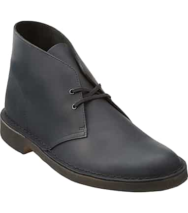 5489ffd1cc1f2 Clarks Desert Boots CLEARANCE - Clearance Shoes | Jos A Bank