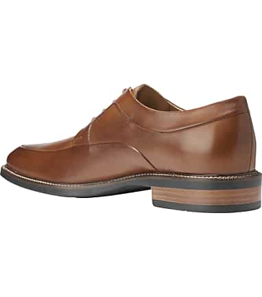 3a0fd2e0247 Warren Apron Oxford by Cole Haan - Cole Haan