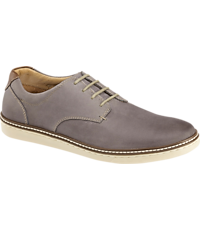 b985879d5 Business Casual Shoes - Men's Office Casual Footwear | JoS A. Bank