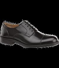 4dda8b2d887 Men s Shoes