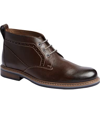 9d2064a5e3 Bostonian Armon Boots CLEARANCE - All Clearance