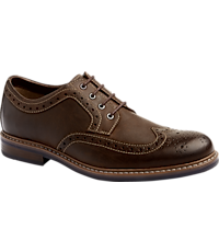 fcc58b3bfa451 Shoes | Men's Clearance | JoS. A. Bank Clothiers