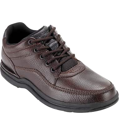 09ad26314f3a World Tour Walking Shoes by Rockport - Rockport