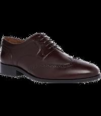 99e6e2d374 Shoes