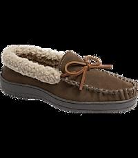 dfbc0087f4a Men s Shoes
