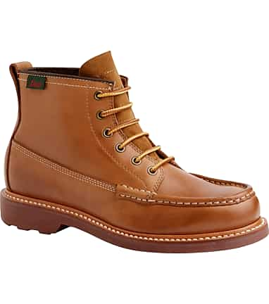 4eb415ef966 G. H. Bass Ashby Boots CLEARANCE - All Clearance