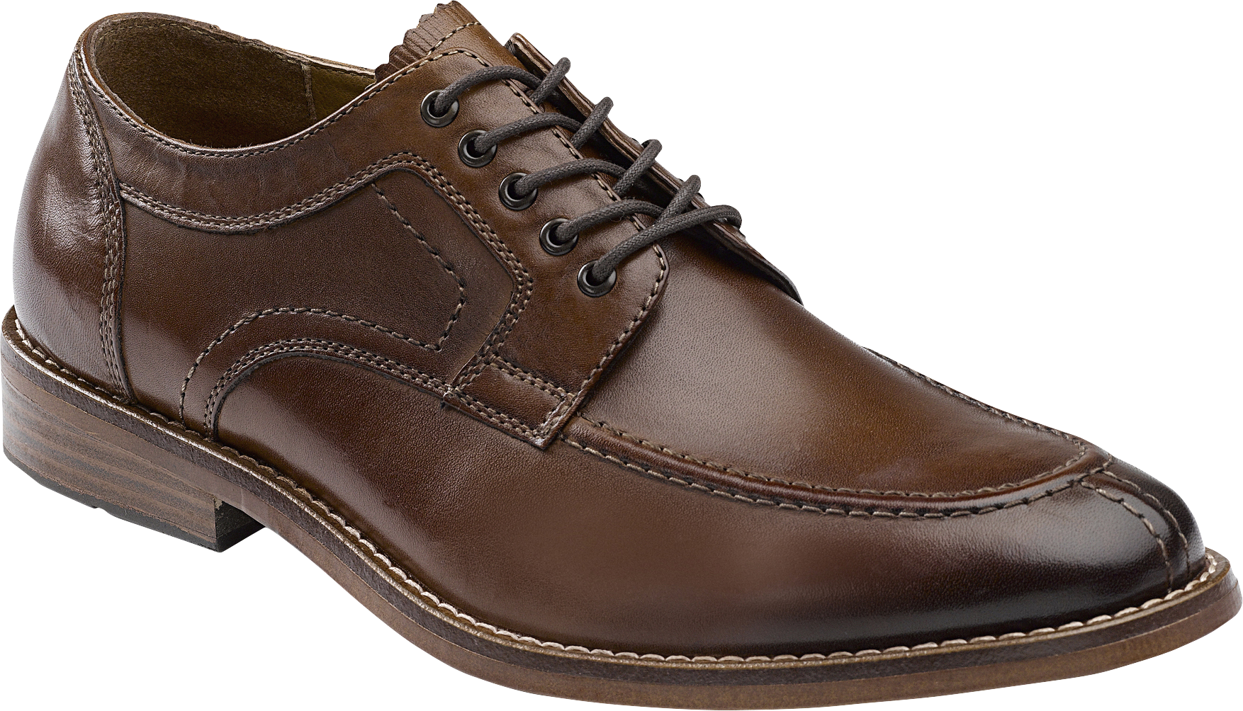595b2057ee2 G. H. Bass Carsen Oxfords CLEARANCE - All Clearance