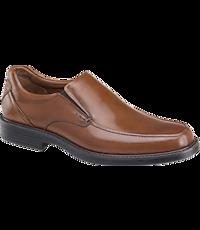 d7dfba31fd278e Men's Shoes, Johnston & Murphy Waterproof Stanton Loafers - Jos ...