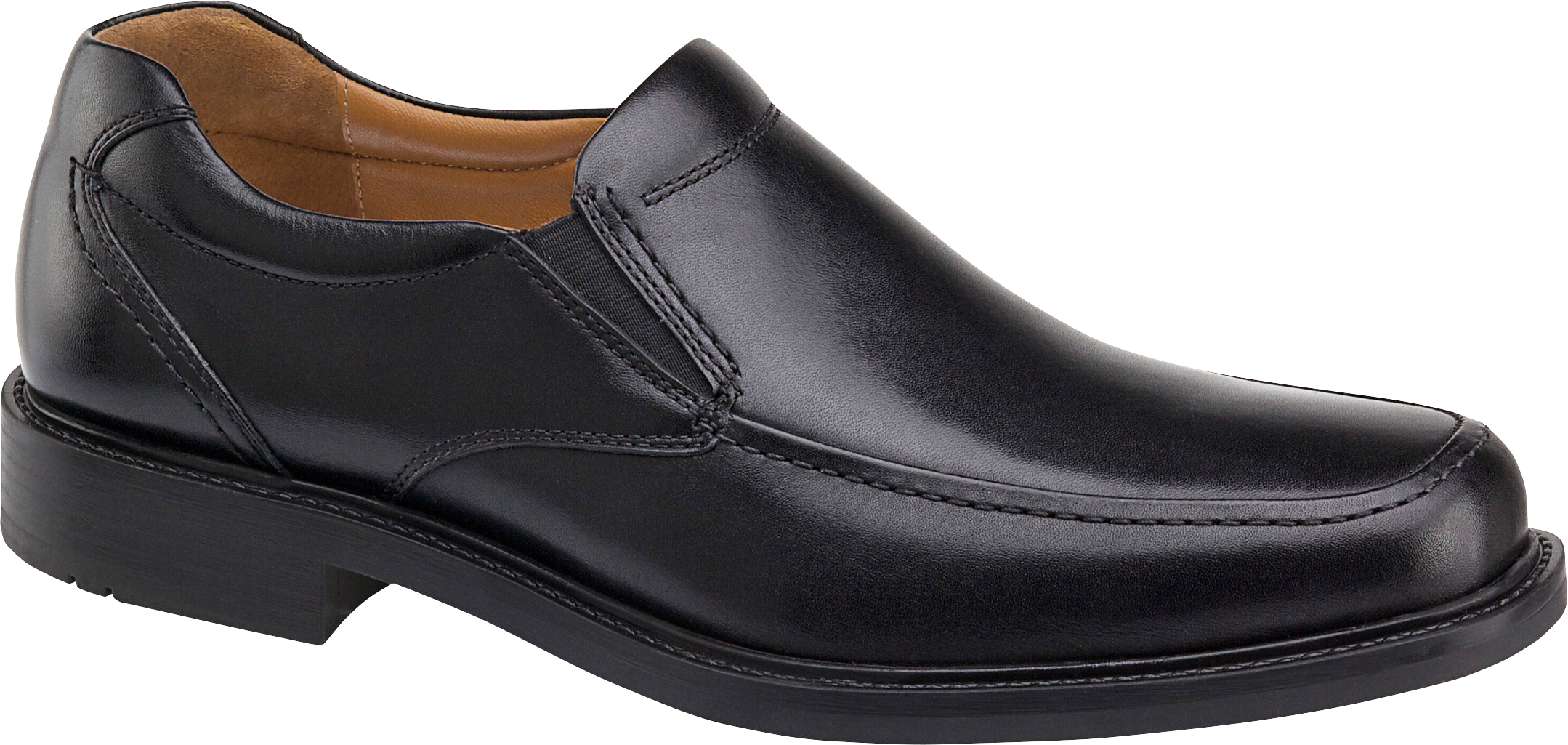 6fc29f1a772 Johnston   Murphy Tabor Loafers - Johnston   Murphy