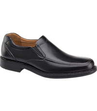 826fa561e19 Johnston & Murphy Tabor Loafers