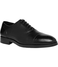 6976175ea86143 Business Casual Shoes - Men's Office Casual Footwear | JoS A. Bank