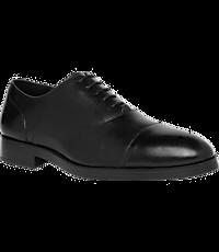 0db8ca9b8ad Cole Haan Dress Shoes