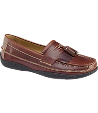 ae3159e7484 Loafers   Slip-Ons
