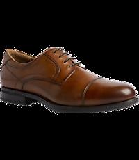 7d268fc1d8 Florsheim Dress Shoes