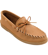 0dad0c71039c Slippers | Men's Shoes | JoS. A. Bank