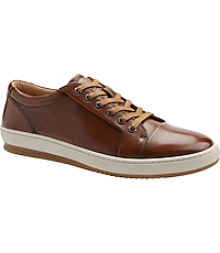 joseph banks mens shoes