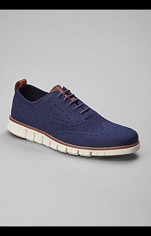 Men's Shoes, Cole Haan Zerogrand Stitchlite Sneakers - Jos A Bank