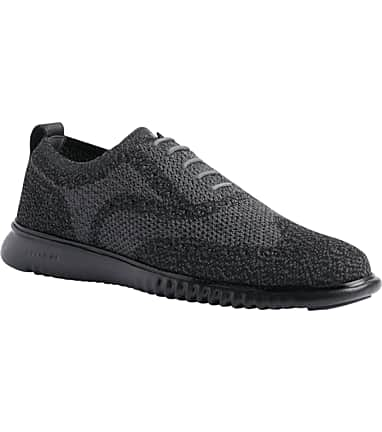 6c4815d4ca4b2a Cole Haan 2.Zerogrand Stitchlite Sneakers - Cole Haan