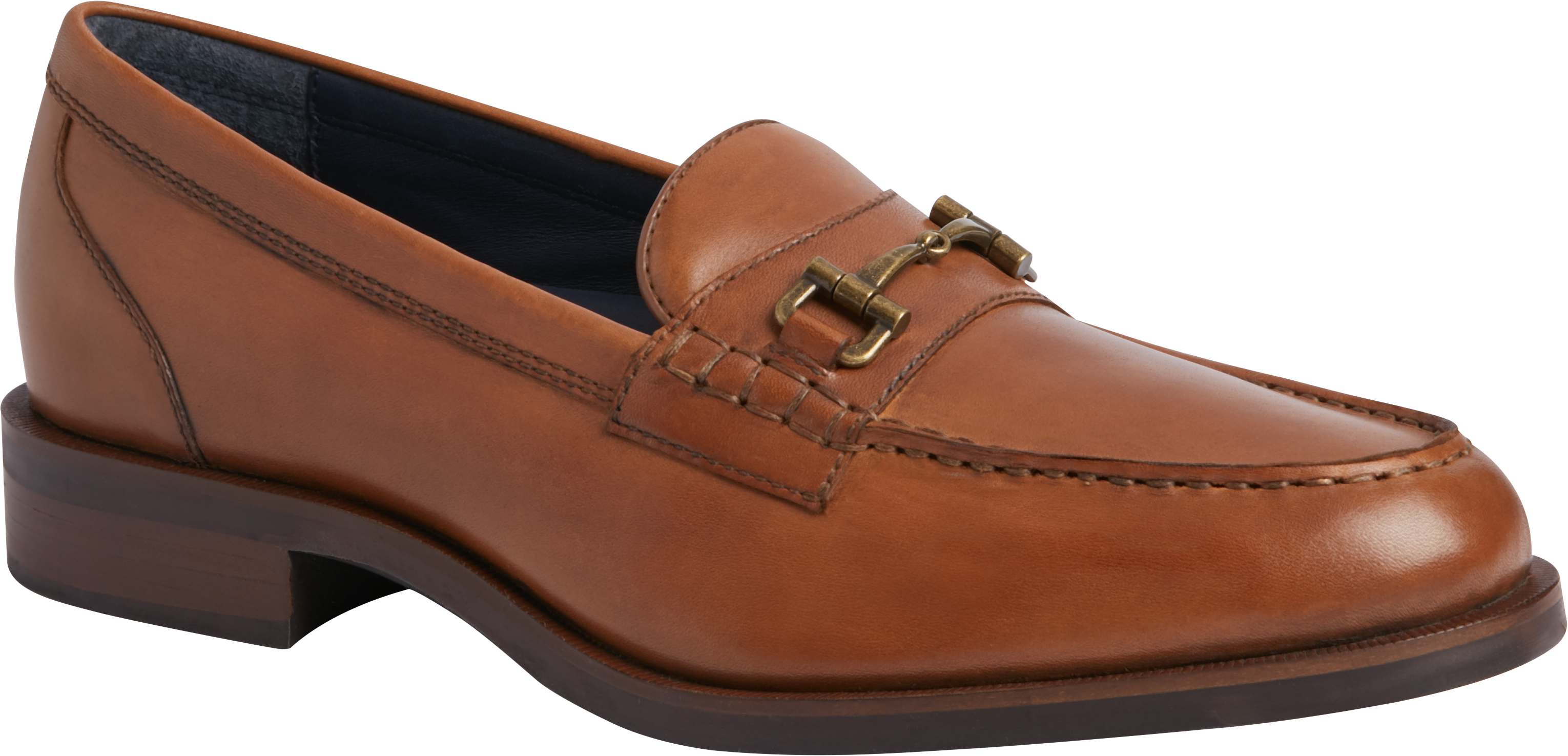 feeee74edf6 Cole Haan Pinch Sanford Bit Loafers - Cole Haan