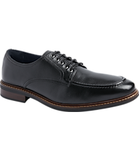 741857d1ae4c Shoes
