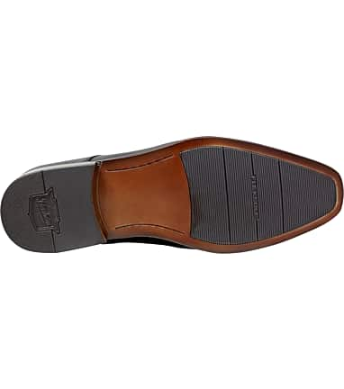 XlChaussures Lacets Florsheim Flash À À Flash XlChaussures Lacets Florsheim Florsheim Flash XlChaussures wN8n0XOkP
