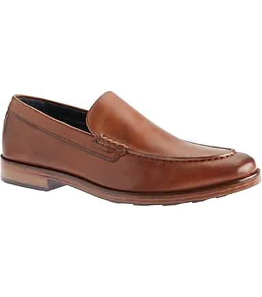 b84365fc822 Cole Haan Hamilton Grand Venetian Loafers - Cole Haan
