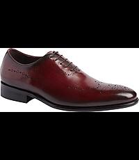 e5e7df09a64 Dress Shoes