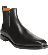 d71ea3f3e44 Men s Dress Boots