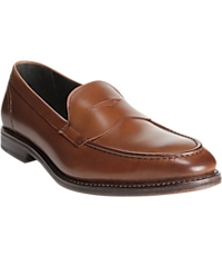 6965a4c6cda Loafers   Slip-Ons