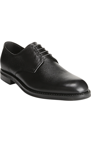 Men's Shoes, Allen Edmonds Nomad Derbys - Jos A Bank