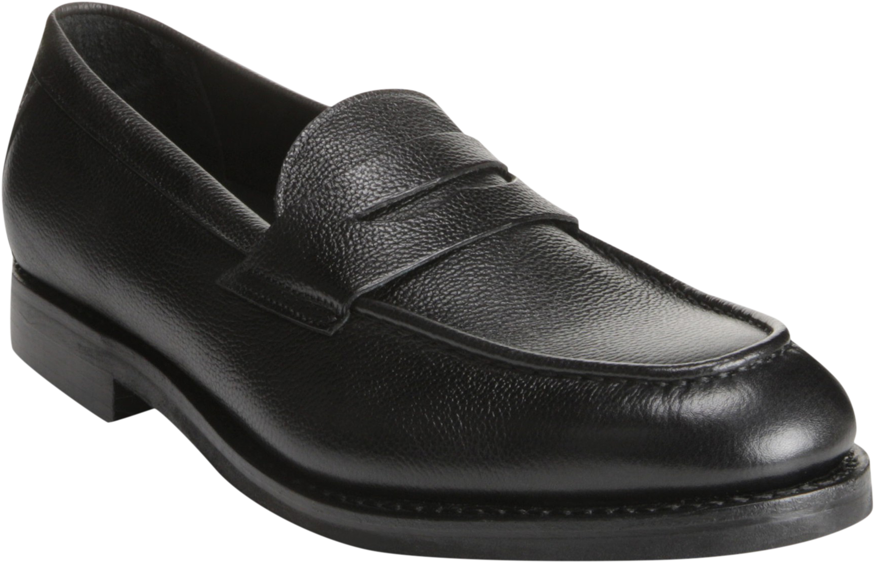 57e8e4dc976 Allen Edmonds Nomad Penny Loafers - Allen Edmonds
