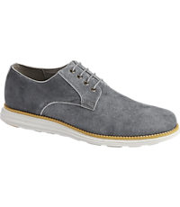 b2bd3855159 Cole Haan Dress Shoes | Wingtips, Oxfords & Loafers | JoS. A. Bank