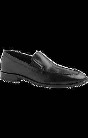 Men's Shoes, Cole Haan Aerocraft Grand.OS Tech Venetian Loafers - Jos A Bank