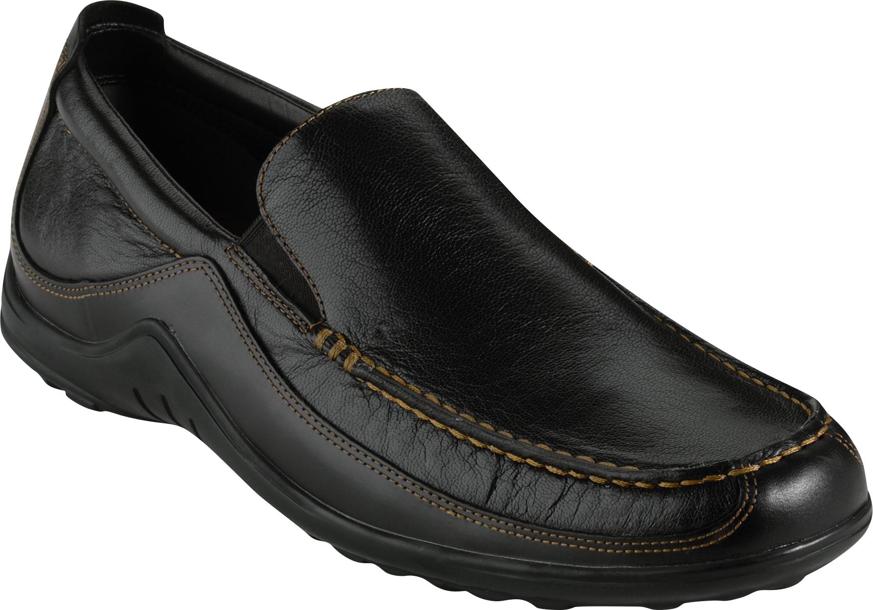 22c88c01d01 Tucker Venetian Shoes by Cole Haan - Cole Haan