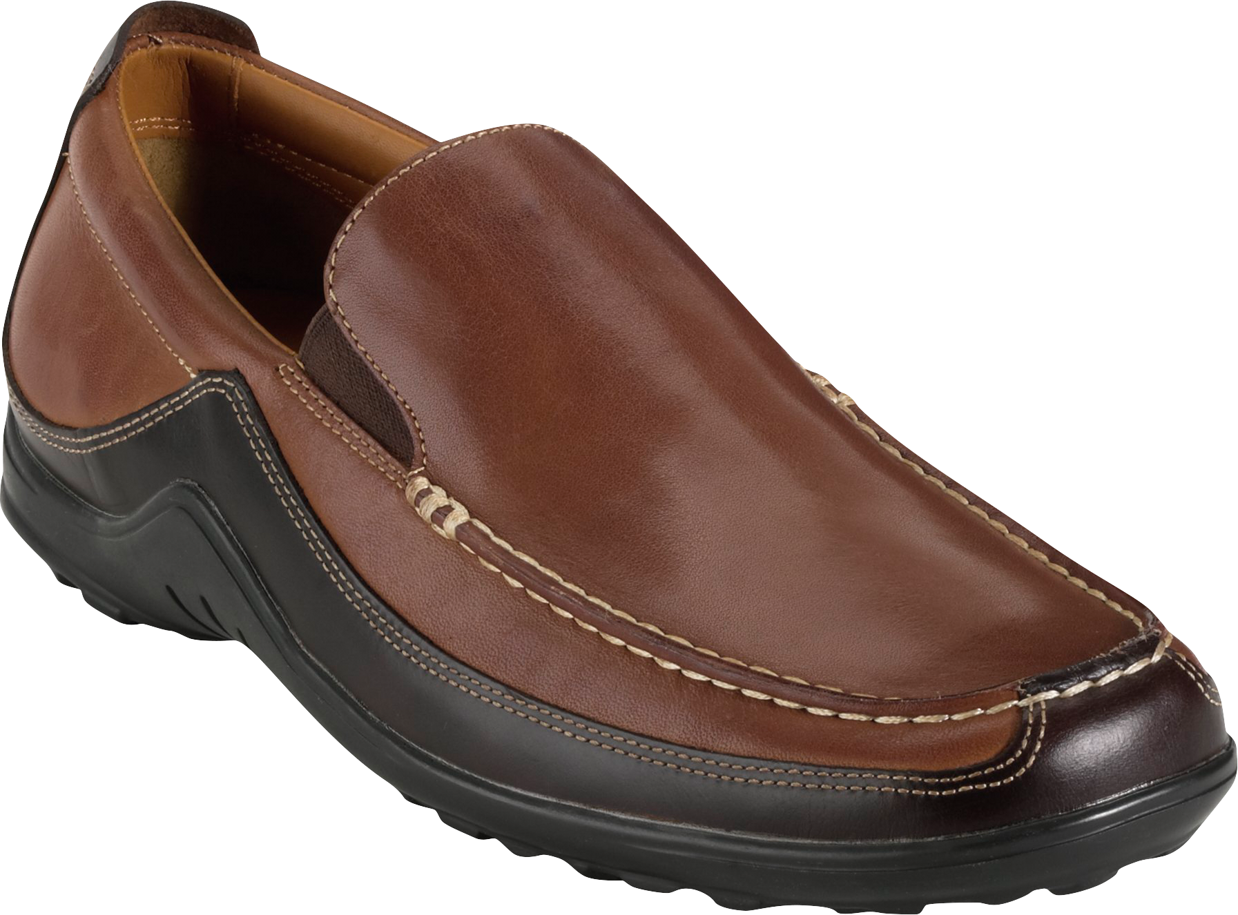 d4577a98d13 Tucker Venetian Shoes by Cole Haan - Cole Haan