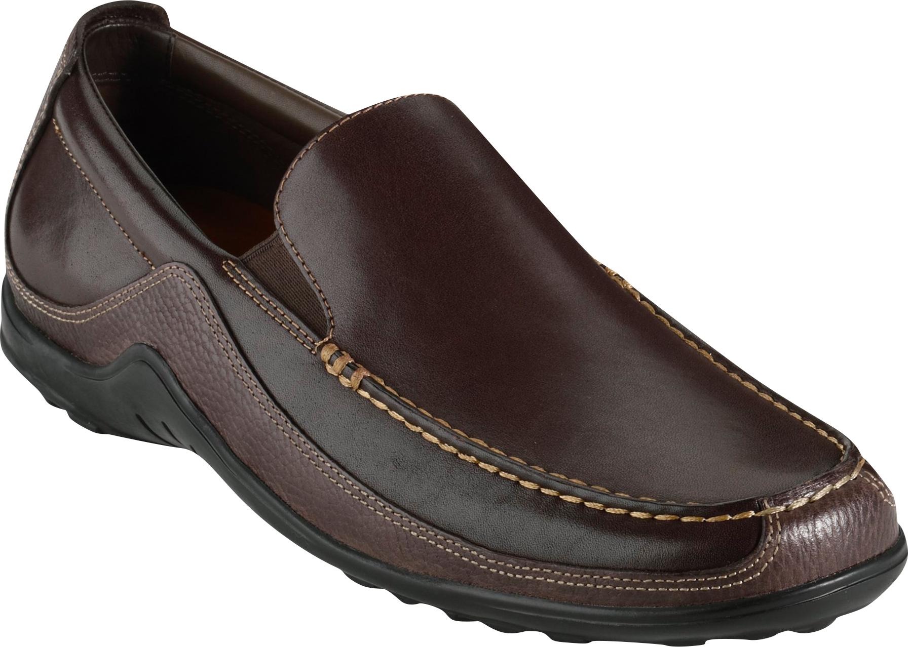 938a378d757 Tucker Venetian Shoes by Cole Haan - Cole Haan