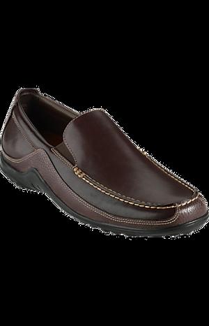 Tucker Venetian Shoes by Cole Haan