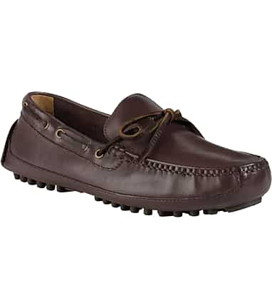 f841fd8d21a Cole Haan Grant Canoe Camp Moccasins - Cole Haan