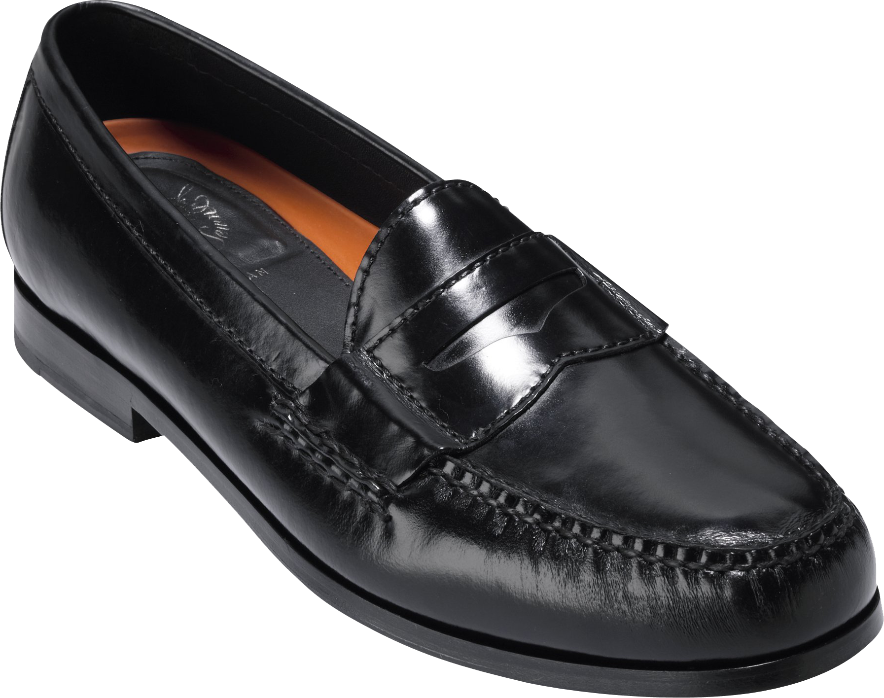 a87b1ac95c7 Cole Haan Pinch Grand Penny Loafers - Cole Haan