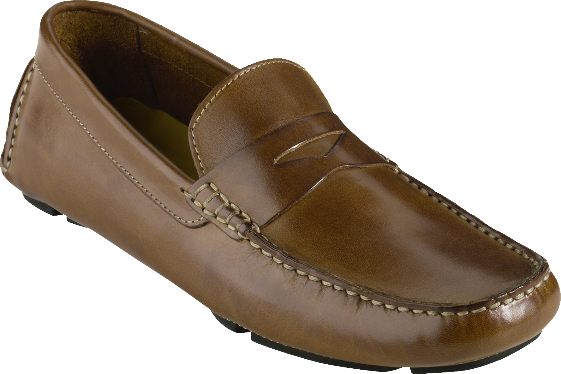 1c52d00a497 Howland Penny Shoe by Cole Haan CLEARANCE - All Clearance ...