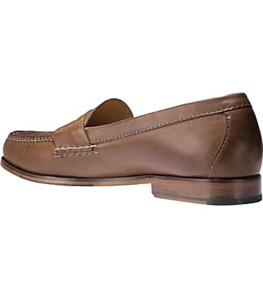 693f3c28f83 Cole Haan Pinch Grand Penny Loafers - Cole Haan