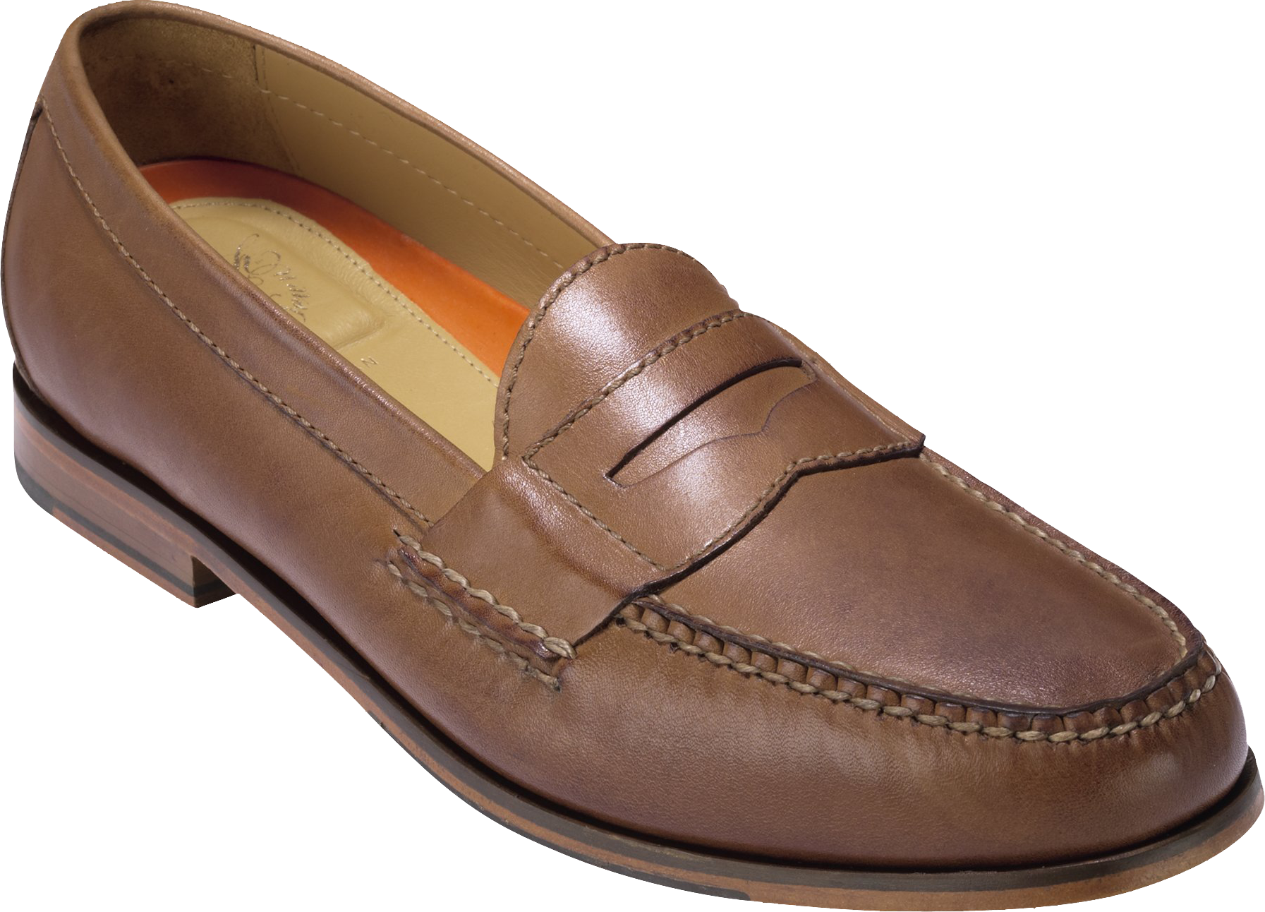 f038dc2f78a Cole Haan Pinch Grand Penny Loafers - Cole Haan