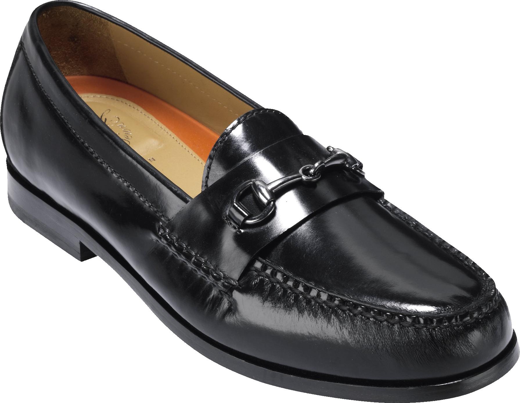ac04b10d53 Pinch Grand Bit Shoe by Cole Haan - Cole Haan | Jos A Bank