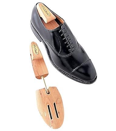 3e23e4d9d02574 Jos. A. Bank Cedar Shoe Tree - All Accessories