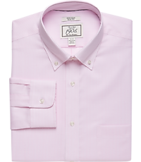 2a65746034e451 Shop Men's Clearance Dress Shirts | Jos A. Bank