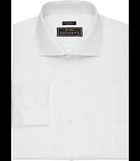 db7a1a89ac35 Dress Shirts for Men | Shop Men's Dress Shirts | JoS. A. Bank
