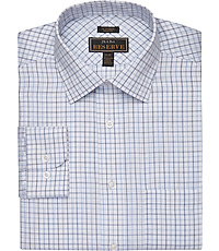 20e0d3679f1 Dress Shirts for Men