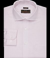 61864872c Dress Shirts for Men | Shop Men's Dress Shirts | JoS. A. Bank